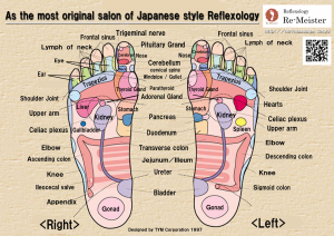 MedicalReflexology_chart_english-300x212 MedicalReflexology_chart_english