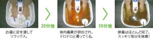 detox-footbath-hounan-300x78 detox-footbath-hounan