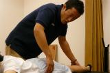 pic_massage pic_massage