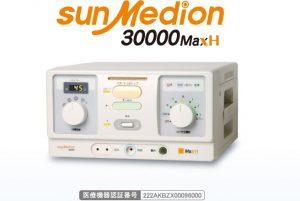 sunmedion-300x201 sunmedion