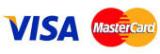visacard visacard