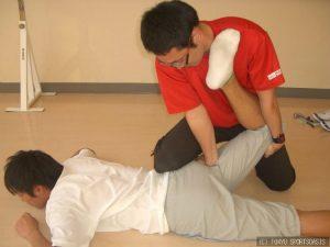 stretch_leg-300x225 stretch_leg