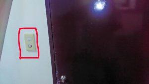 toilet-300x169 toilet