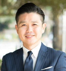 higuchi-1-282x300 院長 樋口修