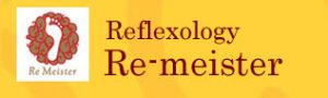 logo-remeister-yellow-1-300x90 logo-remeister-yellow