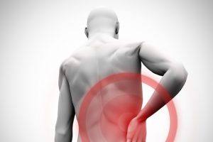 lower-back-pain-inflammation-300x200 lower-back-pain-inflammation